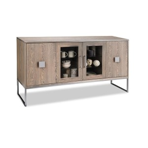 Electra Assorted Sideboards