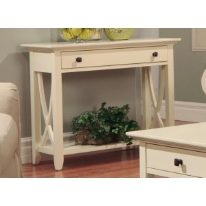 Florence Sofa Table