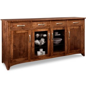 Glengarry Assorted Sideboards
