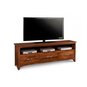 Glengarry Assorted TV Stands