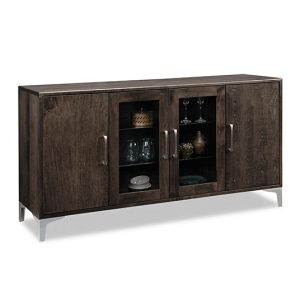 Laguna Assorted Sideboards