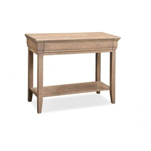 Monticello Assorted Sofa Tables