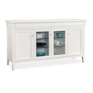 Monticello Assorted Dining Sideboards