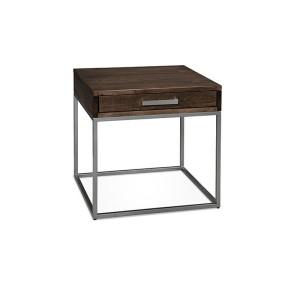Muskoka End Tables