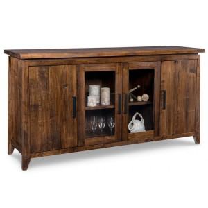 Pemberton Assorted Sideboards