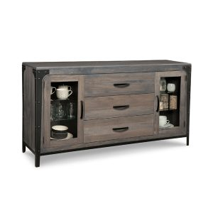 Portland Assorted Sideboards