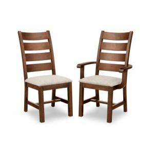 Saratoga Chairs